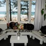 Manly-Wine-Suites-Wedding-Venue011