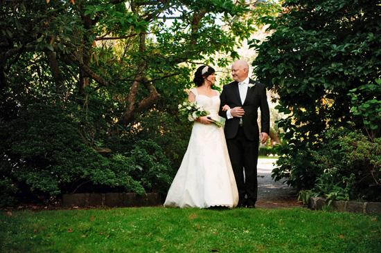 Mountain Wedding007 Tanya and Todds Sweet Mountain Wedding