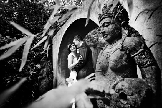 Mountain Wedding015 Tanya and Todds Sweet Mountain Wedding