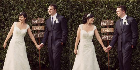 Mountain Wedding021 Tanya and Todds Sweet Mountain Wedding