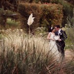 Mountain Wedding022