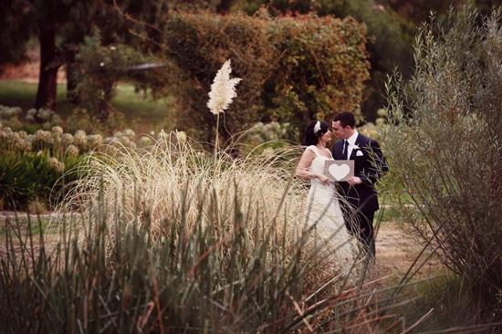 Mountain Wedding022 Tanya and Todds Sweet Mountain Wedding