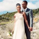 New Zealand Wedding059