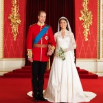 The-Royal-Wedding-William-and-Catherine