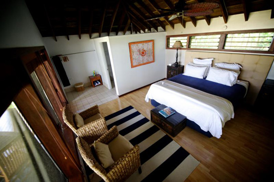 paradise bay 321 Paradise Bay Eco Friendly Resort, Queensland