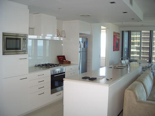 Q1 Kitchen