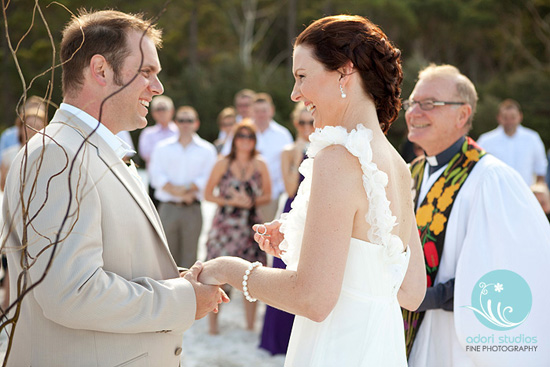 Australian beach Wedding128 Shannon and Peters Australian Beach Wedding