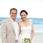 Australian beach Wedding137
