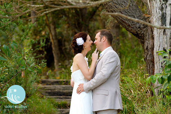 Australian beach Wedding149 Shannon and Peters Australian Beach Wedding