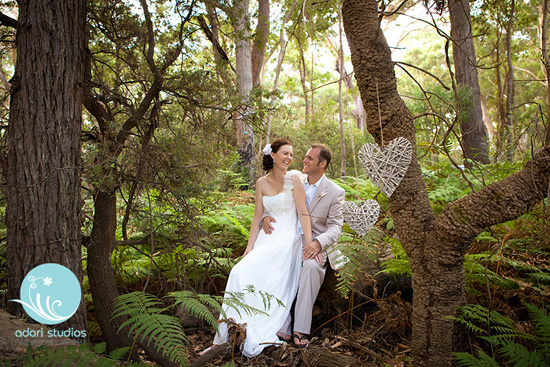 Australian beach Wedding157 Shannon and Peters Australian Beach Wedding