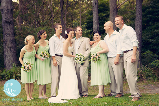Australian beach Wedding169 Shannon and Peters Australian Beach Wedding