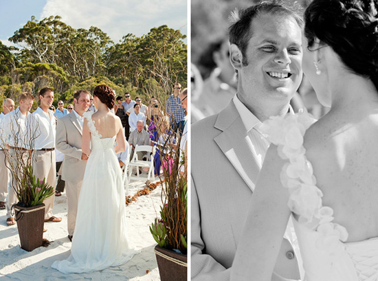 Australian beach Wedding193 Shannon and Peters Australian Beach Wedding