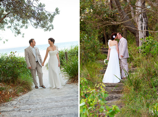 Australian beach Wedding194 Shannon and Peters Australian Beach Wedding