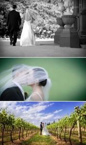 Blue Print Photography