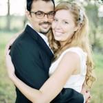 Byron Bay Wedding012