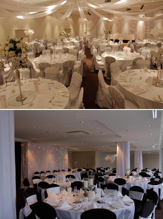 Chifley Wollongong Wollongong Wedding Venues