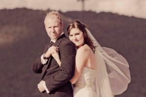 Classic Canberra Wedding113