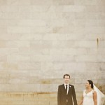 Classic Melbourne Wedding030