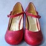 DIY-Ruby-Slippers