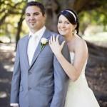 Delightuful Garden Wedding034