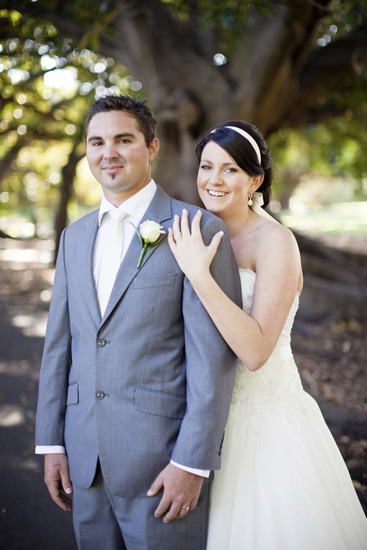 Delightuful Garden Wedding034 Caitlyn and Simons Delightful Park Wedding