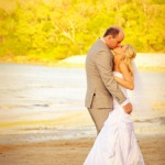 Dreamy Hamilton Island Wedding011