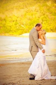 Dreamy Hamilton Island Wedding011