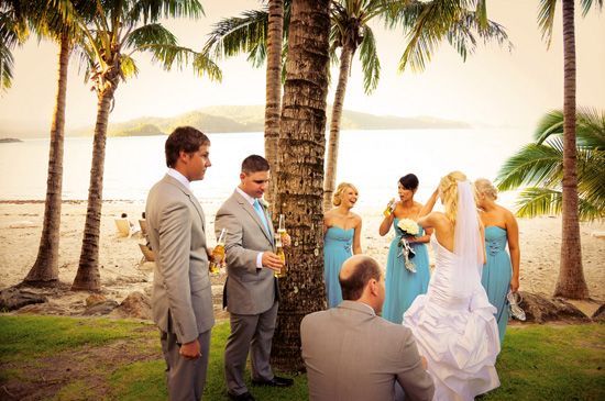 Dreamy Hamilton Island Wedding016 Amanda and Bretts Dreamy Hamilton island Wedding