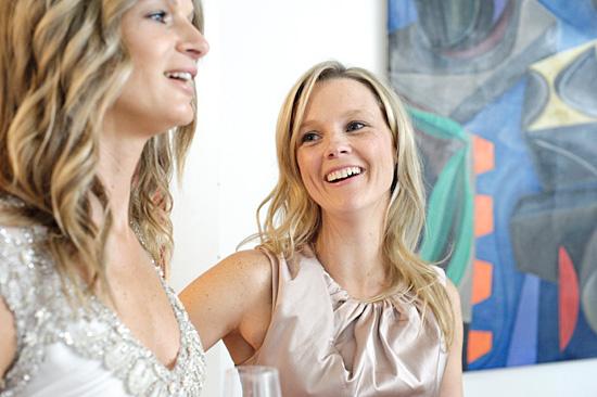 Elegant Melbourne Wedding004 Belinda and Dustins Elegant Melbourne Wedding