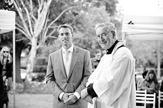 Elegant Melbourne Wedding009 Belinda and Dustins Elegant Melbourne Wedding