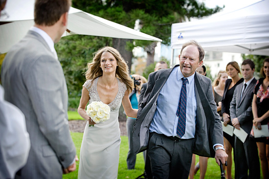 Elegant Melbourne Wedding013 Belinda and Dustins Elegant Melbourne Wedding