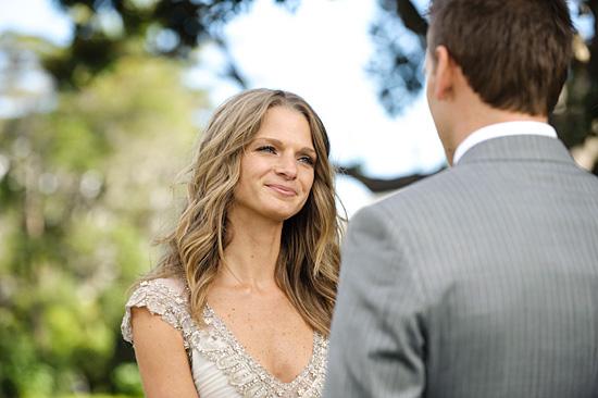 Elegant Melbourne Wedding015 Belinda and Dustins Elegant Melbourne Wedding