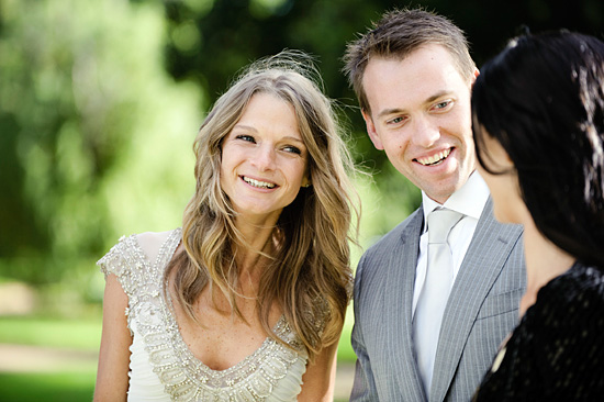 Elegant Melbourne Wedding026 Belinda and Dustins Elegant Melbourne Wedding