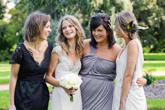 Elegant Melbourne Wedding032 Belinda and Dustins Elegant Melbourne Wedding