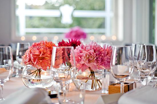 Elegant Melbourne Wedding036 Belinda and Dustins Elegant Melbourne Wedding