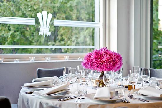 Elegant Melbourne Wedding037 Belinda and Dustins Elegant Melbourne Wedding