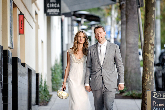 Elegant Melbourne Wedding039 Belinda and Dustins Elegant Melbourne Wedding