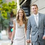 Elegant Melbourne Wedding042