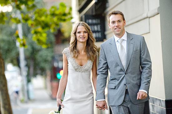 Elegant Melbourne Wedding042 Belinda and Dustins Elegant Melbourne Wedding
