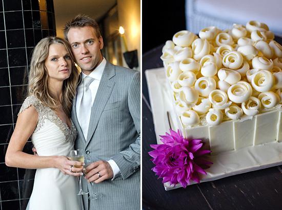 Elegant Melbourne Wedding045 Belinda and Dustins Elegant Melbourne Wedding