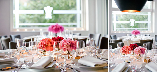 Elegant Melbourne Wedding046 Belinda and Dustins Elegant Melbourne Wedding