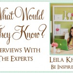Expert-Interview-Leila-Khalil