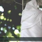 Karen & Lane on Vimeo