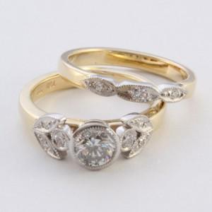 Madeline-Brown-Jewellery