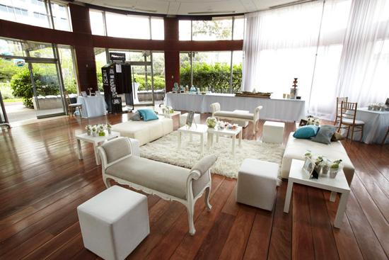 Modern Elegance Sydney Wedding020 Amy and Hongs Modern Sydney Wedding