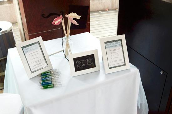 Modern Elegance Sydney Wedding024 Amy and Hongs Modern Sydney Wedding