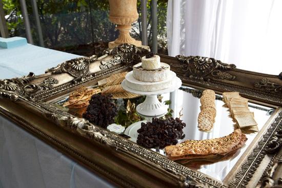 Modern Elegance Sydney Wedding027 Amy and Hongs Modern Sydney Wedding