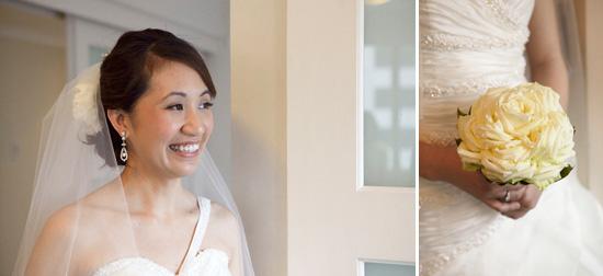 Modern Elegance Sydney Wedding041 Amy and Hongs Modern Sydney Wedding
