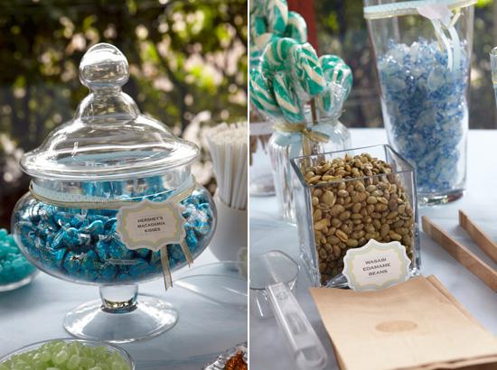 Modern Elegance Sydney Wedding052 Amy and Hongs Modern Sydney Wedding