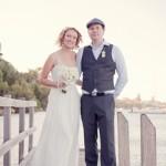 Perth Waterside Wedding078